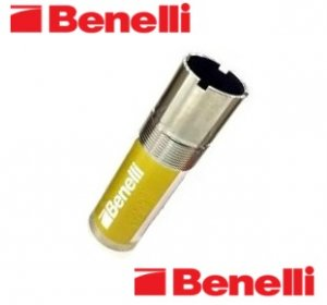 Choque Cambiavel Benelli Cal 12 N 5 Modelo ***** CL